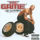 Game Album - The Documentary