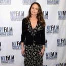 """Diane Lane- April 27, 2015- New York Premiere """"Every Secret Thing"""""""