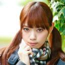 Nanase Nishino - 454 x 681