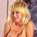 Patty Plenty - 216 x 206
