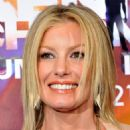 Faith Hill - Premiere Of 'Kenny Chesney: Summer In 3-D' At The Rave Motion Pictures Theater April 17, 2010 In Las Vegas, Nevada