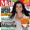 Regina Casé - Malu Magazine Cover [Brazil] (7 May 2015)