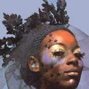 Naomi Sims - 234 x 255
