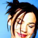 Clea DuVall - 454 x 284