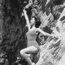 Beverly Garland - 454 x 681