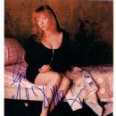 Rebecca De Mornay - 454 x 562