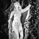 On with the Show! - Betty Compson - 454 x 573