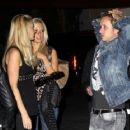 Pauly Shore: No Luck With Hollywood's Hotties