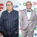 Drew Carey weight loss - 400 x 400