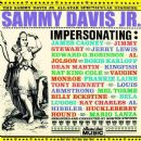 Sammy Davis Jr. - All-Star Spectacular