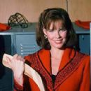 Alexandra Paul as Amy Hastings in Perry Mason - 399 x 298