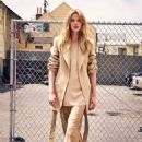 Anne Vyalitsyna - Marie Claire Magazine Pictorial [Italy] (August 2016) - 454 x 624