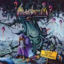 Magnum Album - Escape From The Shadow Garden