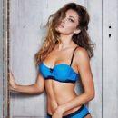 Simone Villas Boas Adore Me Lingerie