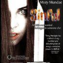 Misty Mundae - 454 x 633