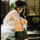 Amy Weber - 454 x 623