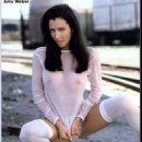 Amy Weber - 454 x 604