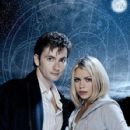 Doctor Who (2005) - 427 x 604