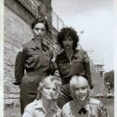 Women of San Quentin (1983) - 454 x 592