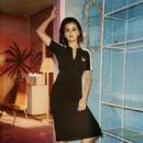 Selena Gomez – Puma Cali Nubuck Photoshoot 2019 - 454 x 619