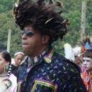 Wampanoag tribe