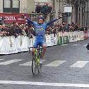 Timothy Jones (cyclist)