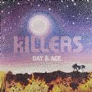 Day & Age (UK Album)