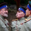 Vladimir Gostyukhin - actor