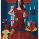 Lisa Loeb - 454 x 568