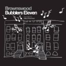 Gilles Peterson - Brownswood Bubblers 11