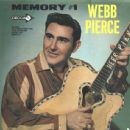 Webb Pierce - 450 x 438