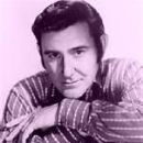 Webb Pierce - 151 x 160