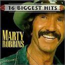 Marty Robbins - 225 x 225