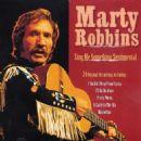 Marty Robbins - 454 x 465