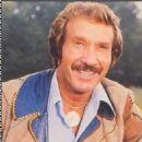 Marty Robbins - 454 x 519