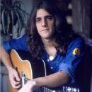Glenn Frey - 323 x 490