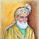 Abdul Hamid Baba