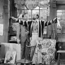 The Dick Van Dyke Show - Dick Van Dyke - 454 x 460