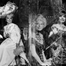 Hello, Dolly! 1994 Broadway Revivel Starring Carol Channing - 454 x 256