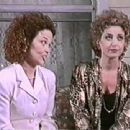 Over the Top - Annie Potts - 454 x 340