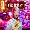 Escape the Night - Joey Graceffa - 450 x 667