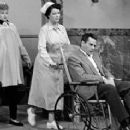 Lucy Goes to the Hospital - 454 x 238