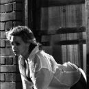 Brittany Murphy - Sin City Poster And Promo Stills