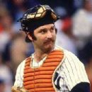 Thurman Munson - 454 x 303