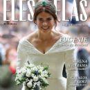 Princess Eugenie - 454 x 642
