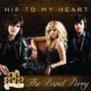 The Band Perry songs