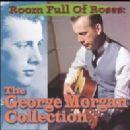 George Morgan - 200 x 197
