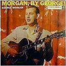 George Morgan - 170 x 170