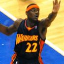 Anthony Morrow
