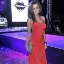 Gala in Playboy